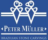 petermullerteste.site.com.br
